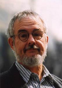 Peter Planyavsky